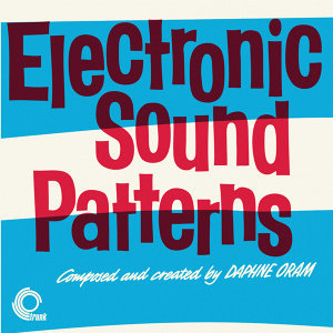 Electronic Sound Patterns (Remastered)