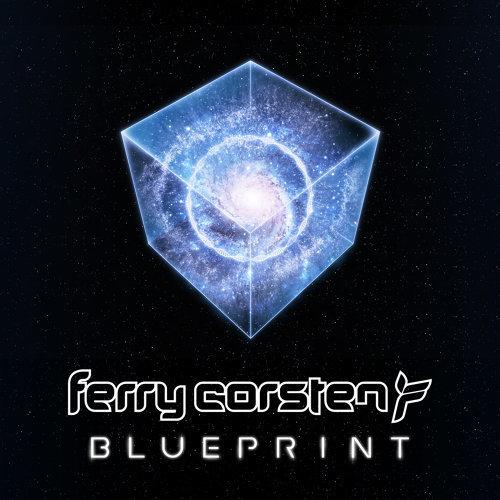 Blueprint (費利高士頓 - 電聲藍圖)