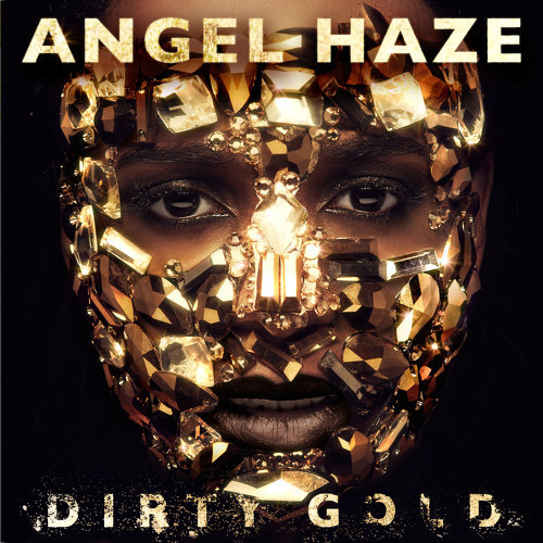 Dirty Gold