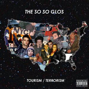 Tourism / Terrorism