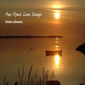 Pan Pipes Love Songs