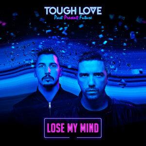 Lose My Mind