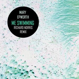 Me Swimming (Richard Norris Remix)