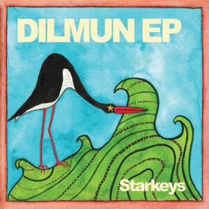 Dilmun EP
