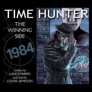 Time Hunter - The Winning Side