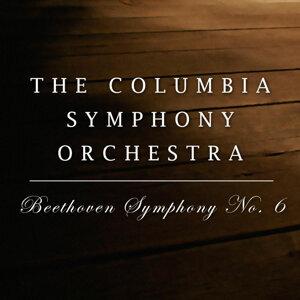 Beethoven Symphony No. 6