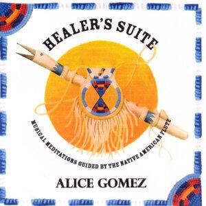 Healer's Suite