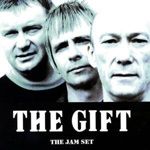 The Jam Set