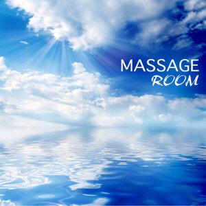 The Massage Room - Motivational Relaxation Meditation Massage Music