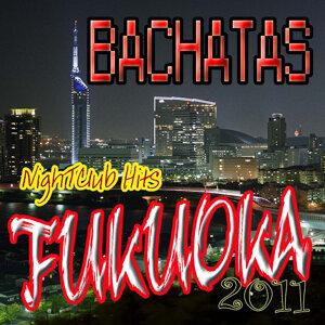 Fukuoka Bachata - 2011 Edition