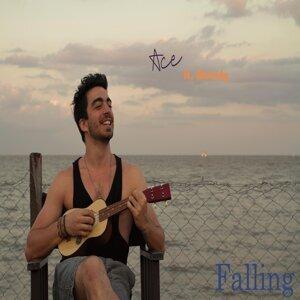 Falling (feat. Melody)