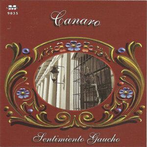 Sentimiento Gaucho - Canaro