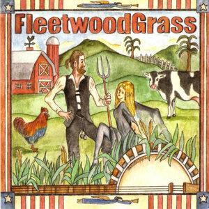 Fleetwood Grass