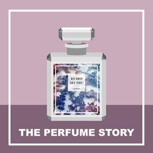 香水樂 : 薰衣草 The Perfume Story : Lavender