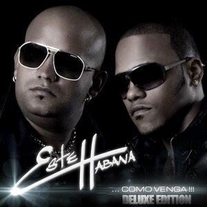Como Venga - Deluxe Edition