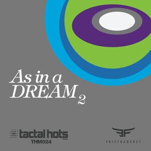 As in a Dream Vol. 2