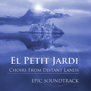 Choirs from Distant Lands