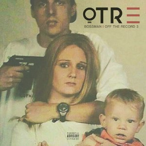 Off the Record 3