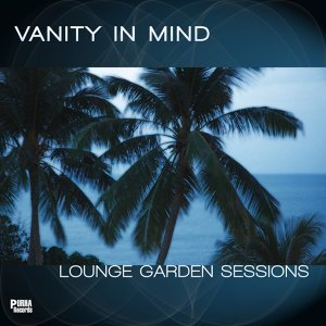 Lounge Garden Sessions