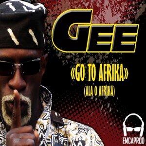 Go to Afrika (Ala o Afrika)