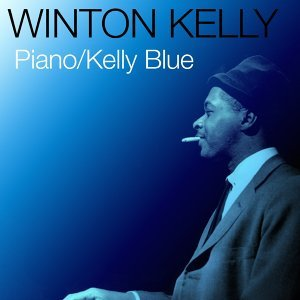 Piano / Kelly Blue