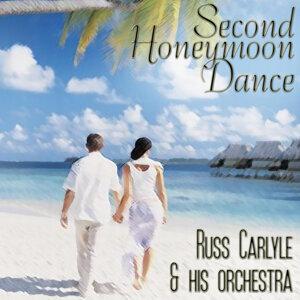 Second Honeymoon Dance