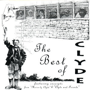 The Best of Clyde