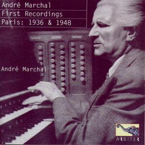 First Recordings: Paris 1936 & 1948