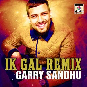 Ik Gal Remix