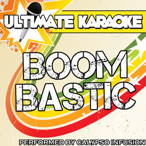 Ultimate Karaoke: Boombastic