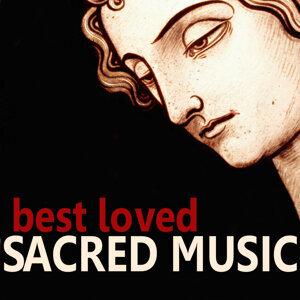 Best Loved Sacred Music