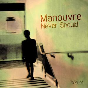 Never Should