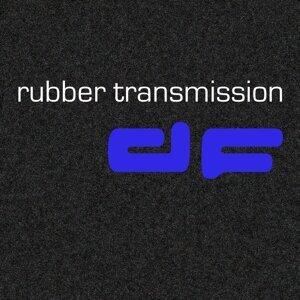 Rubber Transmission