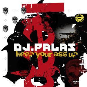 Vol.6 - Keep Your Ass Up