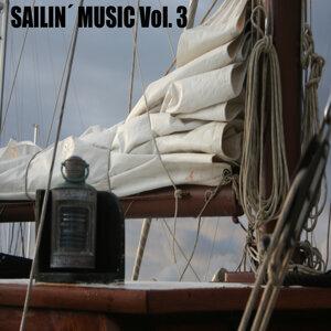 Sailin' Music Vol. 3
