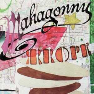 Mahagonny