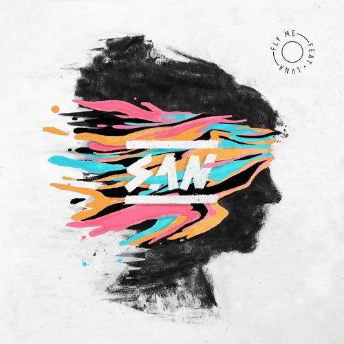 Fly Me (feat. LVNA)