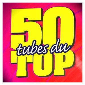 50 Tubes Du Top Vol. 2