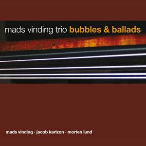 Bubbles & Ballads