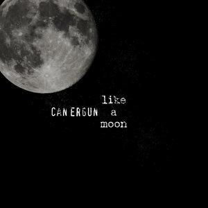 Like A Moon - EP