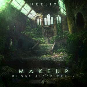Makeup - Ghost Rider Remix