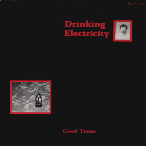 Good Times (Dance Mix)