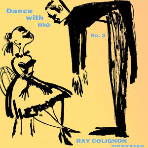 Dance With Me No. 3