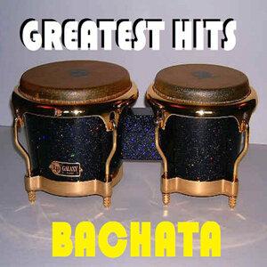 Greatests Hits Bachata - Dos Locos