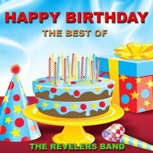 Happy Birthday - The Best Of