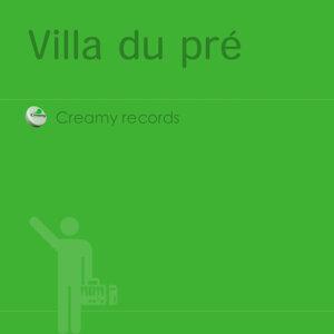 Villa Du Pré