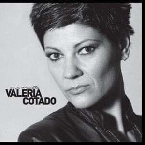 Valeria Cotado