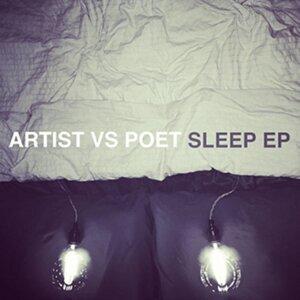 Sleep - EP