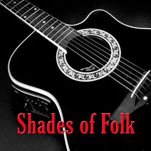 Shades of Folk