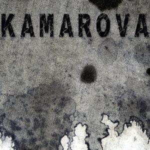 Kamarova (Clean Version)